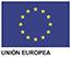 logo_feder_en